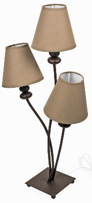 layla table lamp
